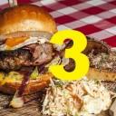 Lerne 250 englische Vokabeln zum Thema Essen und Nahrung - Teil 3 von 3