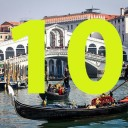 Learn a set of Italian holiday vocabulary - Part 10 of 10