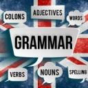 Englisch Grammatik EINFACH #1