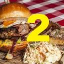 Lerne 250 englische Vokabeln zum Thema Essen und Nahrung - Teil 2 von 3