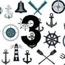 Learn 470 nautical words in Spanish - Part 3