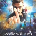 Robbie Williams -Intensive Care