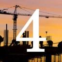 Lerne 820 englische Vokabeln zum Thema Architektur Teil 4 von 10