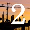 Lerne 820 englische Vokabeln zum Thema Architektur Teil 2 von 10