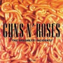 Guns N'ì Roses - The Spaghetti Incident?