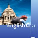 English G 21 A6 Unit 1: PART C + D