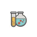 Chemie Fragen