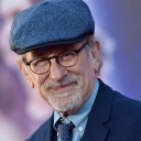 Steven Spielberg- 1993-98