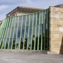 Découvrez la Staatsgalerie de Stuttgart, un musée de classe mondiale. En 90 leçons courtes, vous apprendrez tout ce qui est important.