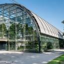 Zoo in Stuttgart - Lerne in diesen zweiteiligen Kurs alles über die Geschichte der Wilhelma - Teil 1