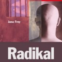 Radikal Buch Fragen