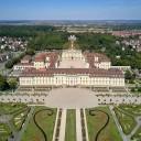 Lernen Sie das Barockschloss in Ludwigsburg kennen. Der großzügige Garten und der bezaubernde Märchengarten werden Sie begeistern. Lernen Sie alles in 9 kurzen Lektionen.