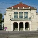 Dowiedz się wszystkiego o historii Wilhelmy, Zoo w Stuttgarcie - część 2 - w tym dwuczęściowym kursie.