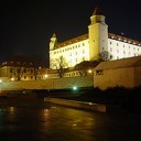 Eslovaco