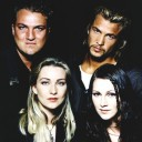 Ace of Base - Discografia