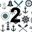 Learn 470 nautical words in Spanish - Part 2