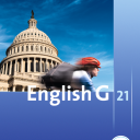English G 21 A6 Unit 2: PART B + C