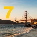 Lerne 720 englische Vokabeln rund um das Themengebiet Urlaub und Reisen. Teil 7 von 8