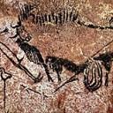 Arte preistorica