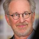 Steven Spielberg - 1981-85