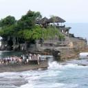 Aprende en 3 cortas lecciones los secretos del hermoso Templo de Tanah Lot