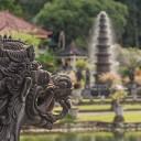 In deze les leert u algemene informatie over Bali. Het Indonesische eiland is de perfecte vakantiebestemming. Droomstranden en historische tempels wachten op u