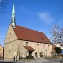 Geschichte der Katholische Kirche St. Martin in Stuttgart, Bad Cannstatt