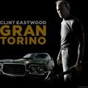 Gran Torino Vokabeln Abitur