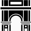 cotizaciones en latín
