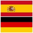 90 Vokabeln mit Bildern zum erlernen des spanischen Grundwortschatzes