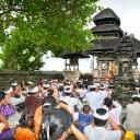 Lerne in 3 kurzen Lektionen die Geheimnisse des wunderbaren Uluwatu-Tempels auf Bali.