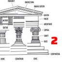 Learn Architecture vocabulary - Part 2
