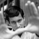 Brian de Palma - 1976-80