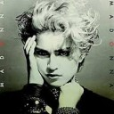 Madonna - Madonna the First Album