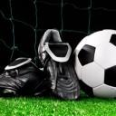 La storia del Gioco del Calcio - Dalle Origini alla nascita del Professionismo