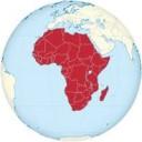 Lerne die Länder Afrikas Geographisch kennen