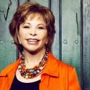 Isabel Allende - Bibliografia 1994-2000
