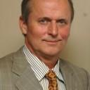 John Grisham - 1999/2001