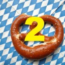 In this three-section course you will learn 250 German vocabulary about sustenance and nourishment - Part 2 of 3