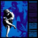Guns N'ì Roses - Use Your Illusion 2