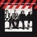 U2 - How to Dismantle an Atomic Bomb - German Version