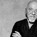 Paulo Coelho - Bibliografia 1993/97