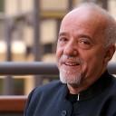 Paulo Coelho - Bibliografia 1999/2003