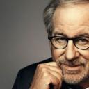 Steven Spielberg - 2005/2018