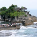 Learn in 3 short lessons the secrets of the beautiful Tanah Lot Temple