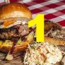 Lerne 250 englische Vokabeln zum Thema Essen und Nahrung - Teil 1 von 3