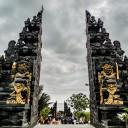 Poznaj w 3 krótkich lekcjach tajemnice pięknej Świątyni Tanah Lot.