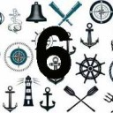 Learn 470 nautical words in Spanish - Part 6 Final