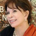 Isabel Allende - Bibliografia 1982-1991