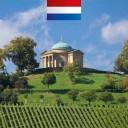 In deze negendaagse cursus leert u alles over de grafkapel van Württemberg in Stuttgart. Vanaf de treden van deze koepel heeft u een prachtig uitzicht over de stad.